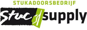 Stukadoorsbedrijf StucSupply
